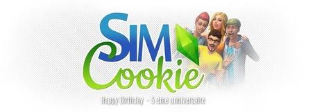 Les Sims 4 : Pas de chargement entre les cartes << SimCookie | jjArcenCiel | Scoop.it
