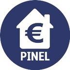 La loi Pinel votée en première lecture | AKERYS Promotion et la loi Pinel | Scoop.it