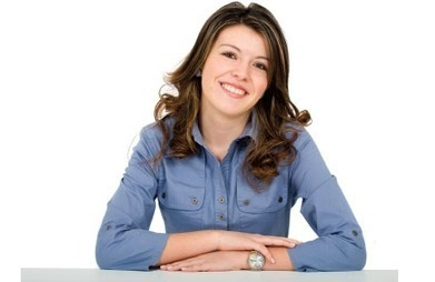Long Term Installment Loans: Loan Offers To Delight People Whose Financial Condition Is Not Stable | No Hassle Payday Loans | Scoop.it
