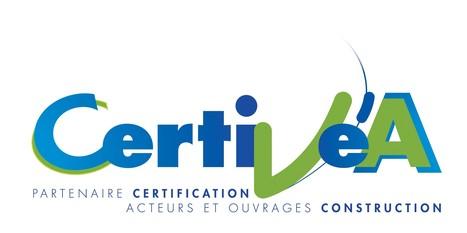 Le label Bepos-Effinergie, délivré par Certivéa, conditionne l'éligibilité des prêts «Croissance verte» de la Caisse des Dépôts | LABELS Actualités | Scoop.it
