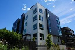 Micro-apartments are about to become more costly to build in Seattle - Puget Sound Business Journal | Pacific Northwest Apartment Market | Scoop.it