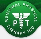 Regional Physical Therapy Clinic Successfully Rehabilitates Midwest City High ... - PR Web (press release) | Complementary therapies | Scoop.it