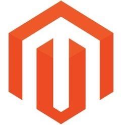 Magento development company NY   Website design & development services in New york   Scoop.it