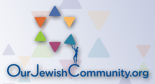 Online Streaming Yom Kippur Memorial Service 2013   Spiritual   Scoop.it