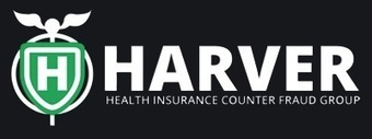Harver Health Insurance Counter Fraud Group: Cyberattack Targets Health Insurer Records | Harver Health Insurance Counter Fraud Group | Scoop.it