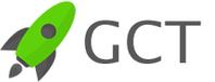Utiliser AdwCleaner : le meilleur utilitaire de nettoyage | TICE, Web 2.0, logiciels libres | Scoop.it