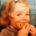 Sauvez votre vie privée, mangez des cookies tiers (avec Firefox) | Libertés Numériques | Scoop.it