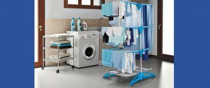 Buy Clothesline to Get Clothes Dry | Business | Scoop.it