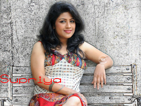 Latest Sandalwood Actress Hot Wallpapers | Kollywood Actor Image Photos | Kannada Gallery |  Kannada Movie Stills - Supriya | Bangalore Wishesh | Scoop.it