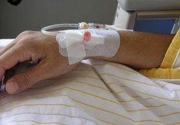 La neurostimulation pour guérir la maladie de Crohn - Figaro Santé | maladie de crohn | Scoop.it