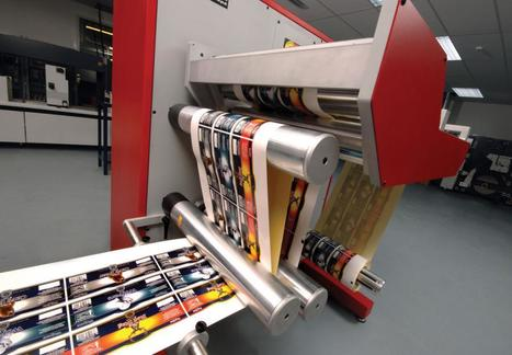 Packaging Shrink labels and supplier   Shrink sleeve labels and stickers   Scoop.it