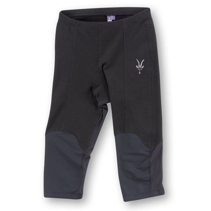 Ibex Cycling Short Black XX Large | Sport Outdoor | Scoop.it