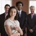 Leadership is based on skills not personality | Startups and Entrepreneurship | Scoop.it