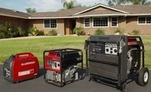 Deals & Tips for Buying a New Generator   Portable Generator Must Haves   Scoop.it