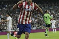 Diego Costa saca los colores a Cristiano y Bale - Sport   tecnología deportiva   Scoop.it
