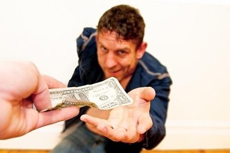 Como ganhar dinheiro na internet | Demolição Digital | Cursos Online | Scoop.it