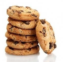 FRINGALES: Quand le cerveau est en manque de sucre | Cerveau et mémoire | Scoop.it