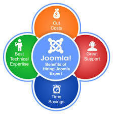 Why Decide to Hire Joomla Developer for Your Business | Website Development and Design | Scoop.it