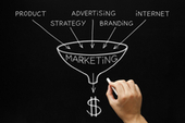 3 Reasons Why Web Analytics Aren't the New Marketing Funnel | Internet Marketing - 2680 | Scoop.it