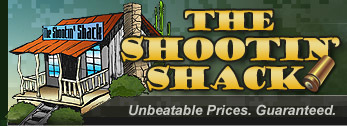 Bushnell - Bushnell Sportview Spotting Scopes | Hunting Supplies Store | Scoop.it