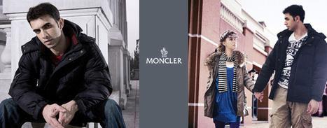 Moncler outlet, Moncler München, Moncler daunenjacke günstig.   nike cipok   Scoop.it