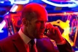 Même avec des cheveux longs, Jason Statham continue à se battre | Trollface , meme et humour 2.0 | Scoop.it