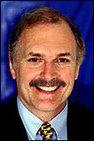 Dental Practice Stuart FL | Dental Clinic Stuart FL | Dental Treatment Stuart FL | Francis J. DuCoin DMD | Scoop.it