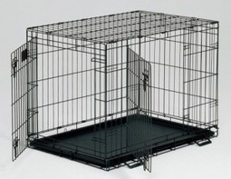 Crate - does not require tools for assembly and must be easily assemb   Fashion Shopping   Scoop.it