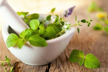 Devenir hygiéniste naturopathe | Médicale | Scoop.it