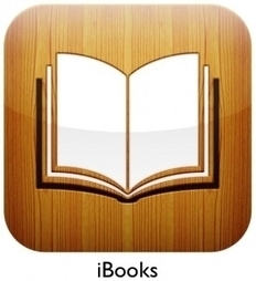 22 iPad Alternatives to the Book Report. | Apps_for_education | Scoop.it