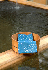 7 Important Communication Lessons from the Japanese Bath | Japan News | Scoop.it