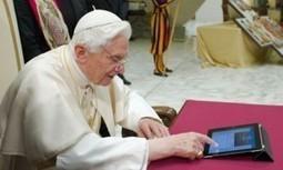 Will PR 'Own' Social Media in 2013? - PRNewser | Social Media Article Sharing | Scoop.it