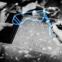 GravitySketch Tablet Is a Portable 3D Augmented Reality Sketchpad For Designers   Open Source Hardware News   Scoop.it