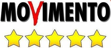 Altravoce News - A Bracciano arsenico 'self service'? | M5S Bracciano | Scoop.it