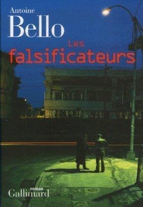 """""""Les producteurs """" d'Antoine Bello - Le storytelling contre le réel - Balises Infos   Information, communication et stratégie   Scoop.it"""