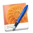 iBook Author - Technology Made Easy | Hej Teacher - Leave your comfort zone - ICT in the classroom | Scoop.it