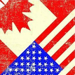 13 Strange U.S. Laws Canadians Should Know | Awesome ReScoops | Scoop.it