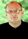 Thomas Reed – UFO and Alien Encounters – March 14, 2014 - Open Minds UFO News | Paranormal | Scoop.it