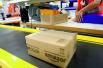 Amazon España entra en el negocio de la iluminación - Alimarket | Noticias ecommerce | Scoop.it