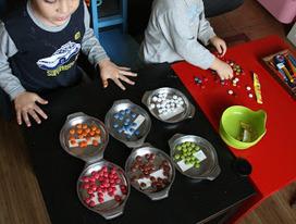 experCiencia| Ciencia para niños | Experimentos para niños y para aprender ciencia | Experimentos caseros | Recull diari | Scoop.it