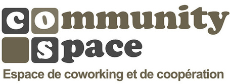 CommunitySpace | DIGOUSK DRE NIVEROU | Scoop.it