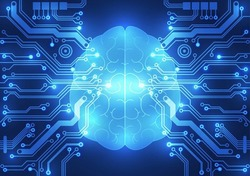RankBrain's potential effect on your paid search campaigns | Search Engine Watch | The MarTech Digest | Scoop.it