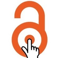Open Access Button: Tearing down barriers to accessing research ... | Research | Scoop.it
