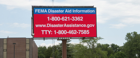 DISASTER ASSISTANCE Resources | Education & Homeschooling | Scoop.it