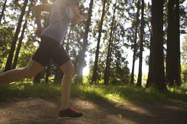 5 exercises that every runner should be doing | Aussie Indoor Sports | Scoop.it
