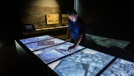 Souchez: le musée qui bouscule nos savoirs (et nos sentiments) sur 14-18 | Nos Racines | Scoop.it