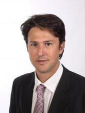 La protection de l'e-réputation de la marque I Arnaud Dimeglio, Avocat   Propriété Intellectuelle et Numérique   Scoop.it