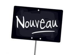 5 idées de business à lancer en France | Entrepren. | Scoop.it
