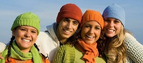 The Art of Having a Healthy Smile   Healthy Talk - A Source of Healthy Information   Dental Health   Scoop.it