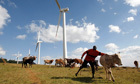World 'on collision course with nature', OECD green growth report warns | The Big Picture | Scoop.it